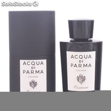 Acqua Di Parma - essenza edc vapo 180 ml