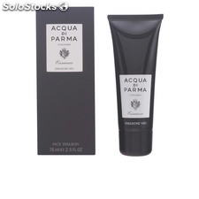 Acqua Di Parma ESSENZA face emulsion 75 ml