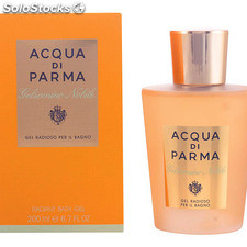 Acqua Di Parma - gelsomino nobile bath gel 200 ml