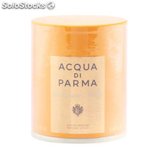 Acqua Di Parma - gelsomino nobile edp vapo 100 ml