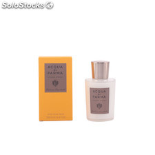 Acqua Di Parma INTENSA after shave balm 100 ml