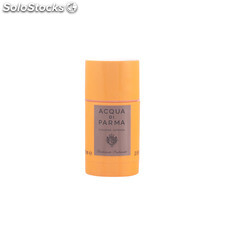 Acqua Di Parma intensa deo stick 75 gr