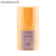 Acqua Di Parma - intensa edc vapo 100 ml