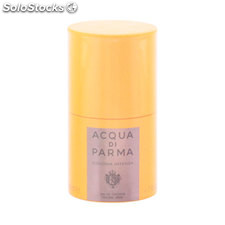 Acqua Di Parma - intensa edc vapo 50 ml