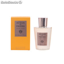 Acqua Di Parma INTENSA hair&shower gel 200 ml