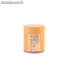 Acqua Di Parma iris nobile edp vaporizador 100 ml