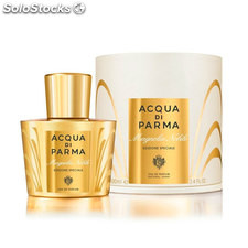 Acqua Di Parma - magnolia nobile edp special edition 100 ml