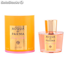 Acqua Di Parma - rosa nobile edp vaporizador 100 ml