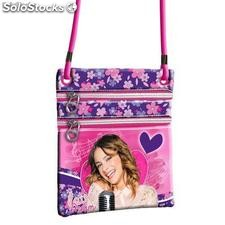 Action Mini Violetta Disney Love Dream