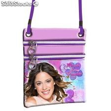 Action Mini Violetta Disney Passion