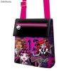Action Poket Creeperifi Monster High