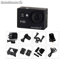 Actioncam 5BK (Reacondicionado)