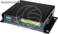 Active utp Extender Audio Video Cat.5 TTA111AVR data receiver (SI32)