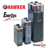Acumulador Enersys tys-6 6OPzS 600 - 915Ah