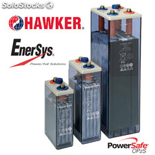 Acumulador Enersys tys-7 7OPzS 700 - 1095Ah