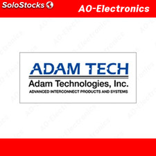 Adam Tech Distributor]