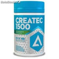 Adapt Nutrition - Createc 1500 [120 Caps]