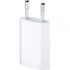 Adaptador de corriente apple usb
