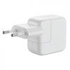 Adaptador de corriente usb apple para ipad 12W MD836ZM/a