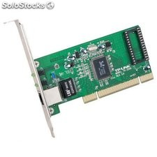 Adaptador de red gigabit pci tg-3269