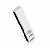 Adaptador de red wifi tp-link 300mbps usb 2.0