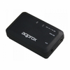 Adaptador de sonido inalambrico bluetooth approx appbt04 bt2.0