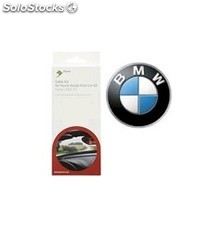 Adaptador iso Parrot bmw PC000006AA