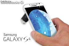 Adaptador micromax plus -samsung galaxy s 4 - mm-240 carson optical