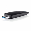 Adaptador usb wifi linksys ae1200 - 802.11b/g/n - hasta 300mbps -