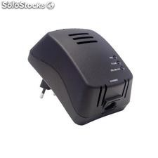 Adapter HomePlug hl100e Single