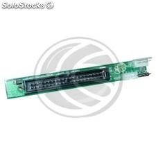 Adattatore CD/DVD slim ide (odd 50M/idc 40M) (CD80)