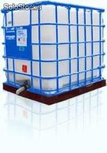 Adblue ibc 1000l or 10l-pet