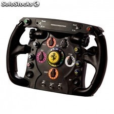 Add-on para volante thrustmaster ferrari f1 - 2 ruedas de codificador - 8