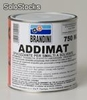 Additivi - Addimat