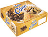 Adelie cone cafe X6 424G