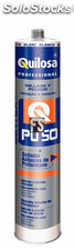 Adhesivo poliuretano 300 ml (color : blanco)