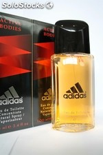 Adidas active bodies koncentrat 100ML