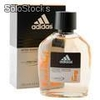 Adidas After Shave 100 ml - Foto 2