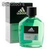 Adidas After Shave 100 ml - Foto 5