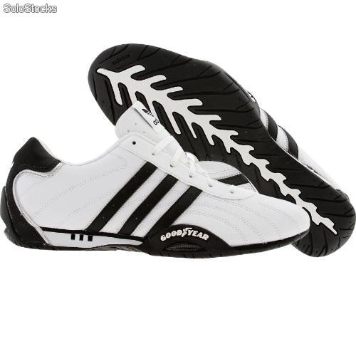 reputable site 55ef6 a3186 Adidas buty adi racer low g16080