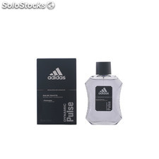 Adidas dynamic pulse edt vaporizador 100 ml
