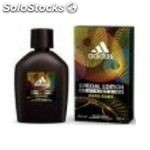 Adidas eau toil.pure GAME100ML