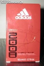 Adidas Edt 50ml Passion Game