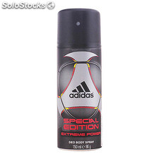 Adidas - extreme power deo vaporizador 150 ml