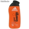 Adidas Gel de Ducha 250 ml Deep Energy