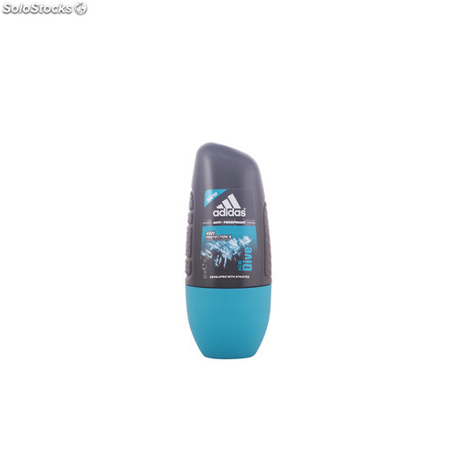Adidas ice dive deo roll-on 50 ml