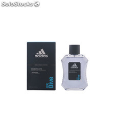 Adidas ICE DIVE edt vaporizador 100 ml