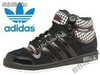 Adidas orginals top ten buty r 40-41
