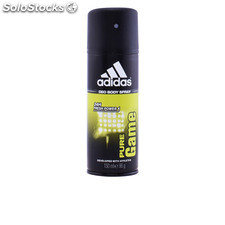 Adidas PURE GAME deo vaporizador 150 ml