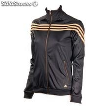 Adidas seasonal favourites iconic 3s tracktop o03853